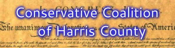 Conservative Coalition of Harris County